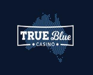 True Blue Casino Review